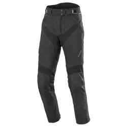 Torino Pro broek