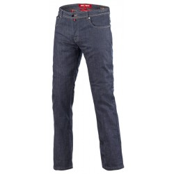 Dallas Kevlar Jeans