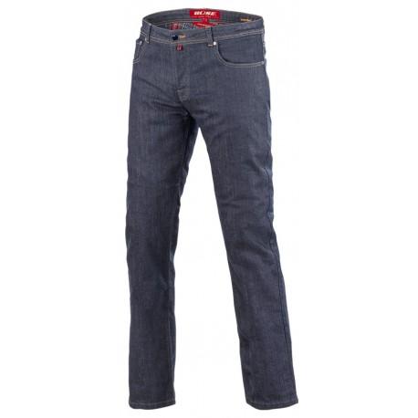 Dallas Kevlar Jeans