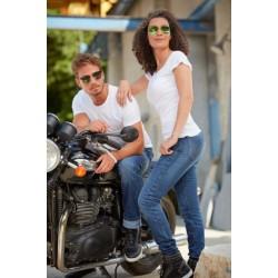 Detroit Kevlar Jeans