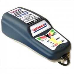 batterij lader