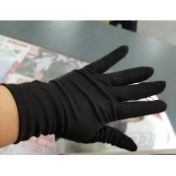 thermo onderhandschoenen zijde
