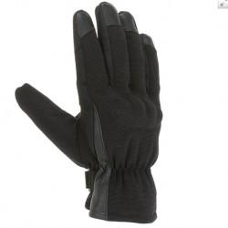 winterhandschoen Aspen