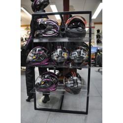 Rocc integraal helmen