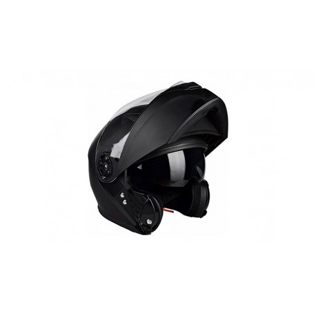 lazer systeem helm